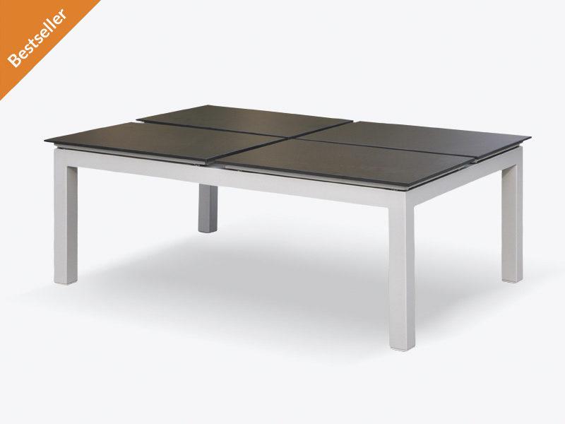 Lounge Tisch Gartenlounge